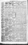 Buchan Observer and East Aberdeenshire Advertiser Friday 23 October 1863 Page 2