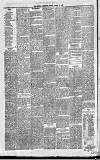 Buchan Observer and East Aberdeenshire Advertiser Friday 23 October 1863 Page 4