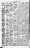 Buchan Observer and East Aberdeenshire Advertiser Friday 06 November 1863 Page 2
