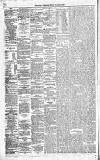 Buchan Observer and East Aberdeenshire Advertiser Friday 13 November 1863 Page 2