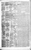 Buchan Observer and East Aberdeenshire Advertiser Friday 20 November 1863 Page 2