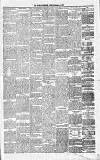 Buchan Observer and East Aberdeenshire Advertiser Friday 04 December 1863 Page 3