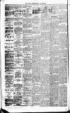 Buchan Observer and East Aberdeenshire Advertiser Friday 29 January 1864 Page 2