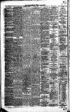 Buchan Observer and East Aberdeenshire Advertiser Friday 29 January 1864 Page 4