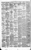 Buchan Observer and East Aberdeenshire Advertiser Friday 15 July 1864 Page 2