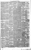 Buchan Observer and East Aberdeenshire Advertiser Friday 15 July 1864 Page 3