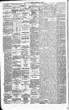 Buchan Observer and East Aberdeenshire Advertiser Friday 22 July 1864 Page 2