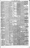 Buchan Observer and East Aberdeenshire Advertiser Friday 22 July 1864 Page 3
