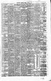 Buchan Observer and East Aberdeenshire Advertiser Friday 29 September 1865 Page 3