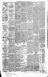 Buchan Observer and East Aberdeenshire Advertiser Friday 29 September 1865 Page 4