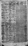 Buchan Observer and East Aberdeenshire Advertiser Friday 24 November 1865 Page 2