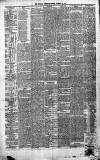 Buchan Observer and East Aberdeenshire Advertiser Friday 24 November 1865 Page 4