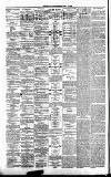 Buchan Observer and East Aberdeenshire Advertiser Friday 04 May 1866 Page 2