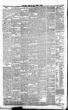 Buchan Observer and East Aberdeenshire Advertiser Friday 14 February 1868 Page 4