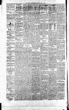 Buchan Observer and East Aberdeenshire Advertiser Friday 01 January 1869 Page 2