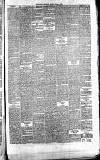 Buchan Observer and East Aberdeenshire Advertiser Friday 01 January 1869 Page 3