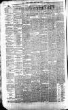 Buchan Observer and East Aberdeenshire Advertiser Friday 19 August 1870 Page 2