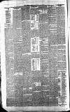 Buchan Observer and East Aberdeenshire Advertiser Friday 19 August 1870 Page 4