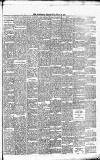 Buchan Observer and East Aberdeenshire Advertiser Friday 18 February 1876 Page 3