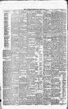 Buchan Observer and East Aberdeenshire Advertiser Friday 18 February 1876 Page 4