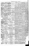 Buchan Observer and East Aberdeenshire Advertiser Friday 02 January 1880 Page 2