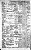 Buchan Observer and East Aberdeenshire Advertiser Friday 13 September 1889 Page 2