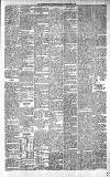 Buchan Observer and East Aberdeenshire Advertiser Friday 13 September 1889 Page 3
