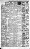 Buchan Observer and East Aberdeenshire Advertiser Friday 13 September 1889 Page 4