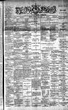 Buchan Observer and East Aberdeenshire Advertiser