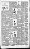 Buchan Observer and East Aberdeenshire Advertiser Tuesday 02 January 1900 Page 3