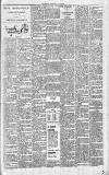 Buchan Observer and East Aberdeenshire Advertiser Tuesday 23 January 1900 Page 3