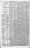 Buchan Observer and East Aberdeenshire Advertiser Tuesday 23 January 1900 Page 4
