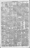 Buchan Observer and East Aberdeenshire Advertiser Tuesday 23 January 1900 Page 8