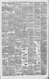 Buchan Observer and East Aberdeenshire Advertiser Tuesday 23 January 1900 Page 9