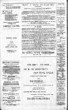 Buchan Observer and East Aberdeenshire Advertiser Tuesday 23 January 1900 Page 10