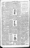 Buchan Observer and East Aberdeenshire Advertiser Tuesday 30 January 1900 Page 6