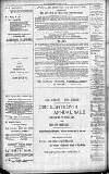 Buchan Observer and East Aberdeenshire Advertiser Tuesday 30 January 1900 Page 9