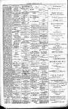 Buchan Observer and East Aberdeenshire Advertiser Tuesday 06 February 1900 Page 2