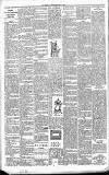 Buchan Observer and East Aberdeenshire Advertiser Tuesday 06 February 1900 Page 6