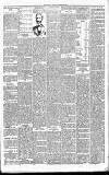 Buchan Observer and East Aberdeenshire Advertiser Tuesday 06 February 1900 Page 7
