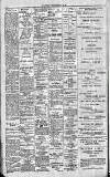 Buchan Observer and East Aberdeenshire Advertiser Tuesday 13 February 1900 Page 2