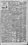 Buchan Observer and East Aberdeenshire Advertiser Tuesday 13 February 1900 Page 3