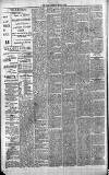 Buchan Observer and East Aberdeenshire Advertiser Tuesday 13 February 1900 Page 4