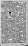 Buchan Observer and East Aberdeenshire Advertiser Tuesday 13 February 1900 Page 5