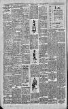 Buchan Observer and East Aberdeenshire Advertiser Tuesday 13 February 1900 Page 6