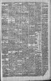 Buchan Observer and East Aberdeenshire Advertiser Tuesday 13 February 1900 Page 7