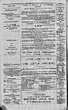Buchan Observer and East Aberdeenshire Advertiser Tuesday 13 February 1900 Page 8