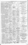 Buchan Observer and East Aberdeenshire Advertiser Tuesday 20 February 1900 Page 2
