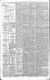 Buchan Observer and East Aberdeenshire Advertiser Tuesday 20 February 1900 Page 4