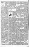 Buchan Observer and East Aberdeenshire Advertiser Tuesday 20 February 1900 Page 5